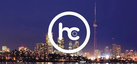 First look at the Hard Candy Fitness Center in Toronto