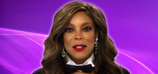 Wendy Williams should do some research before talking about Madonna & Lady Gaga