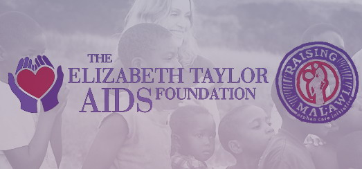 ETAF & Madonna's Raising Malawi Bring HIV/AIDS Awareness Program to Malawi