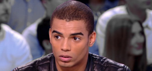 Brahim Zaibat talks about his relationship with Madonna
