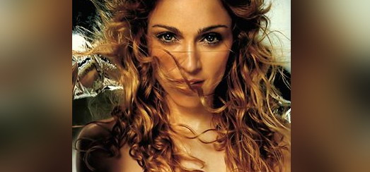 """Madonna's """"Frozen"""" no longer banned in Belgium!"""