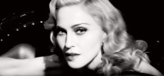MDNA SKIN: Press Conference, Release Party and more… [Pictures & Videos]