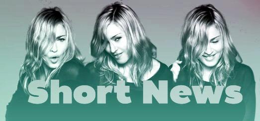 In Brief: Brahim Zaibat, Bonnie McKee, Anderson Cooper, Nile Rodgers, Paris Hilton and more…