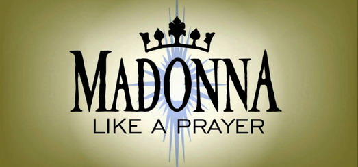 "Patrick Leonard: Madonna and I wrote the ""Like a Prayer"" album in two weeks"