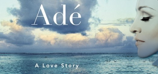 "Madonna might be directing Interracial Romance ""Adé: A Love Story"""