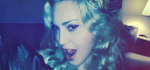 Everything We Know About Madonna's Upcoming Album