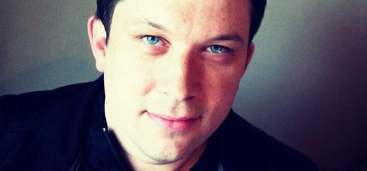 Martin Kierszenbaum Talks Recording Music for Madonna's next album