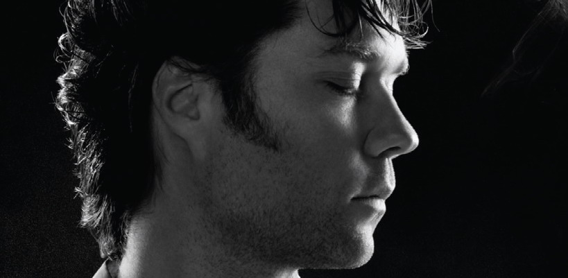 Rufus Wainwright: Madonna singing together with Miley Cyrus was horrifying