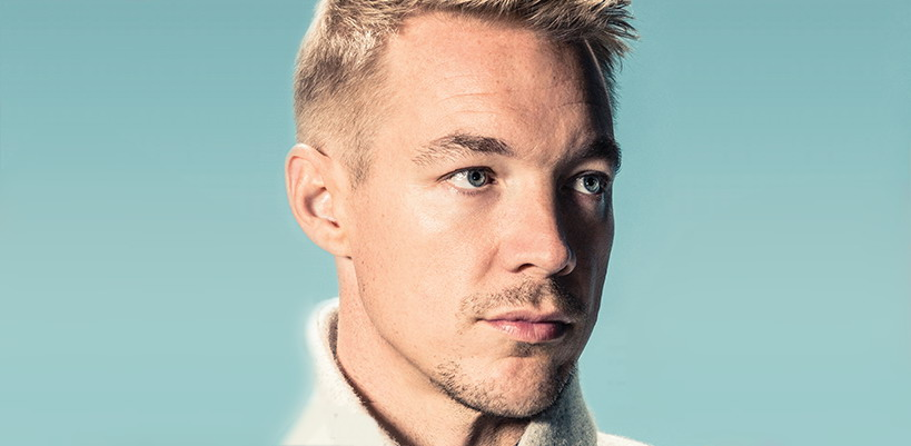 Diplo gives new details on Madonna's upcoming album
