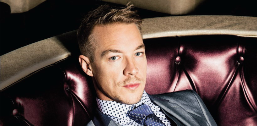 Diplo: Madonna's next single is ready!