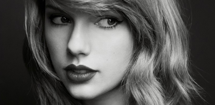 "Taylor Swift: ""Like a Prayer"" is one of the greatest pop songs of all time"