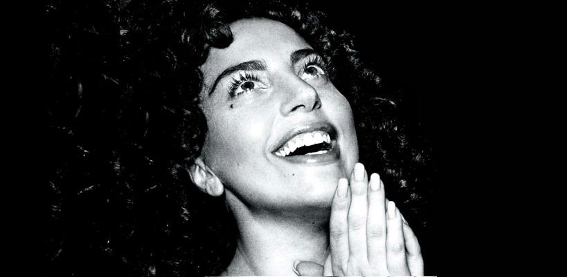 Lady Gaga: Madonna has no soul