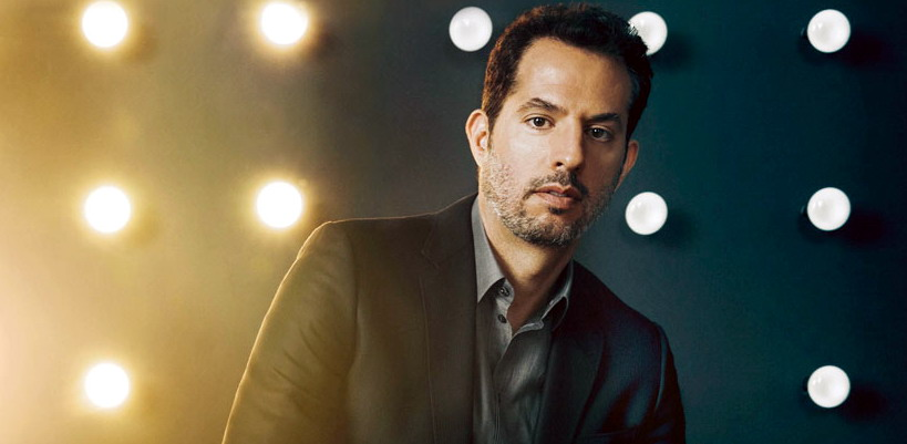 Guy Oseary: The album, the leaks and the investigation
