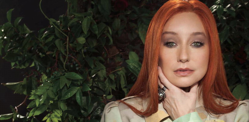 Tori Amos: It makes me sad that we can't embrace Madonna