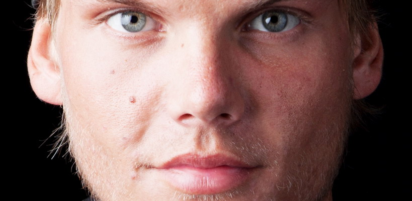 [Update: Daily Star changes title after Avicii's reaction on Instagram] Avicii on Rebel Heart: I wasn't happy with the final product