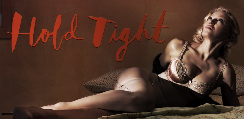 """Hold Tight"" is the next single off the Rebel Heart album in Italy"