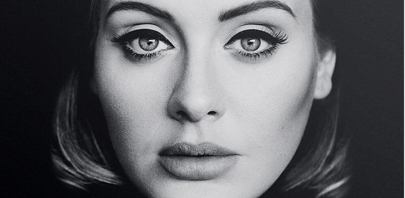 Adele: Ray of Light is Madonna at her best!