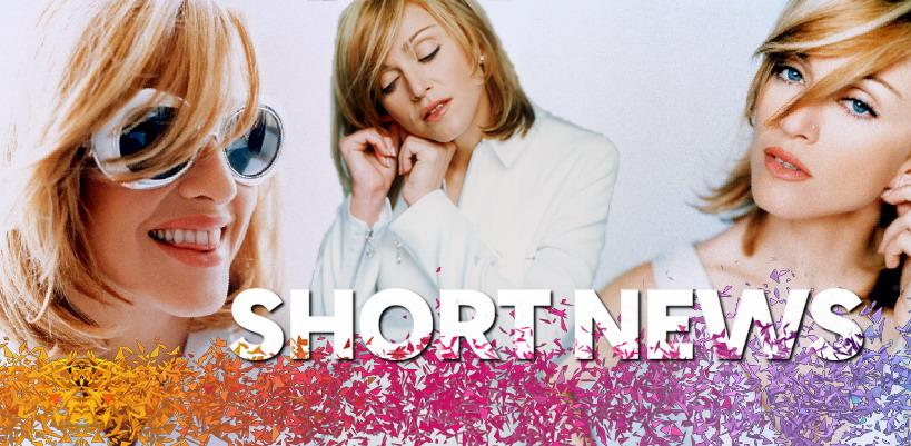 In Short: Bill O'Reilly, Dessy Di Lauro, Natalie Dormer, Rita Ora and more…