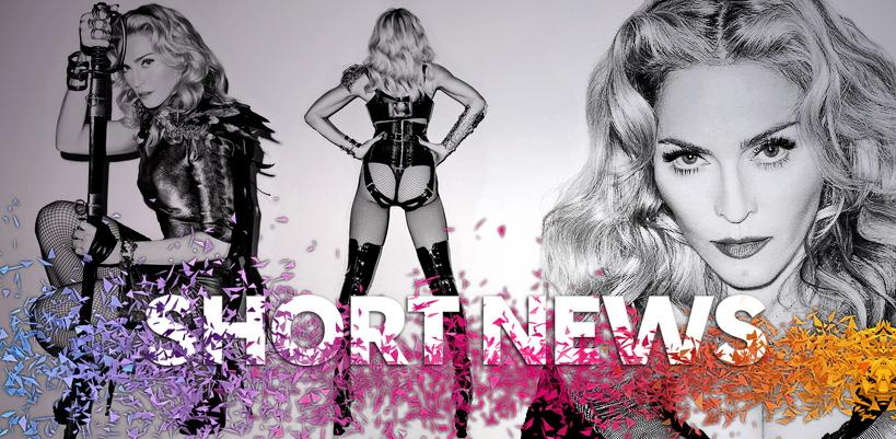 In Brief: DJ Kaytranada, Vogue Lawsuit, Miike Snow, Prince and more…