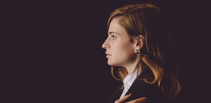 Christine and The Queens on meeting Madonna and Elton John