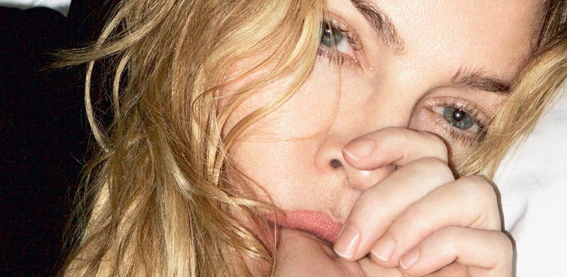 [UPDATE: New pictures added] Madonna by Mert Alas for Love Magazine [September issue]