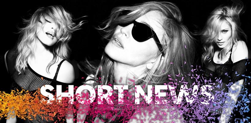 In Brief: Lady Gaga, Art Basel, Carpool Karaoke, Warren Beatty and more…