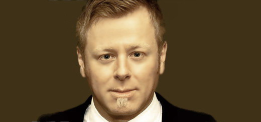 "Abel Korzeniowski: ""W.E. could be my best score so far"""