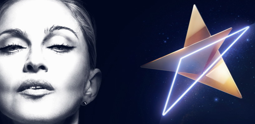 Madonna expected to accept 2019 Eurovision Song Contest deal