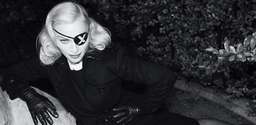 Madame X – All video interviews