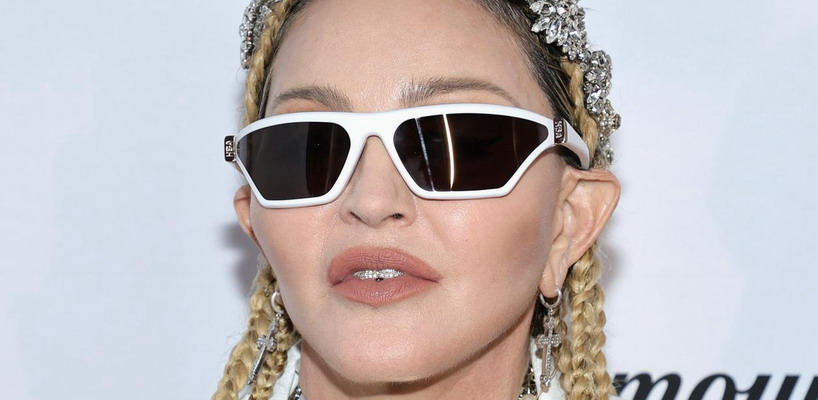Madonna attends Madame X World Premiere, New York [23 September – Pictures & Videos]