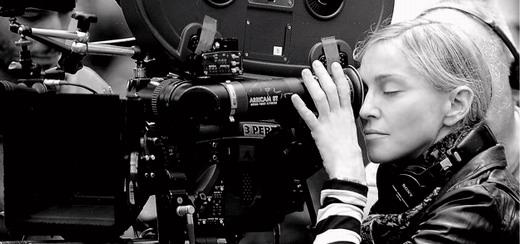 Venice Film Festival Includes Madonna's W.E. In Its Lineup