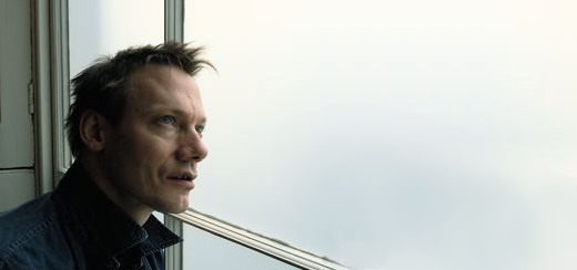Madonna's New Album: First Martin Solveig, Now William Orbit!