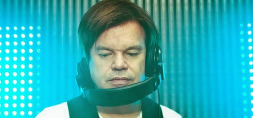 DJ Producer Paul Oakenfold Talks Madonna