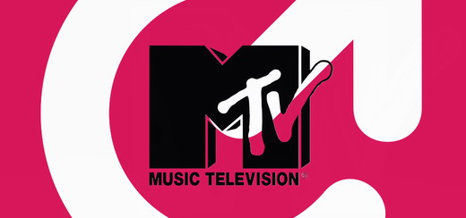 Madonna in MTV's Program and Polls