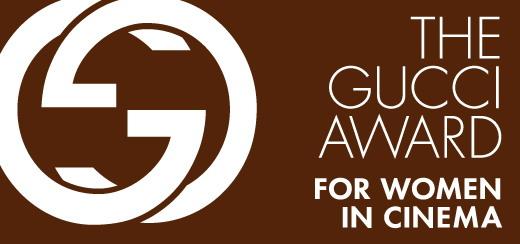 """Madonna To Present """"Gucci"""" Award In Venice"""