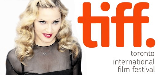 Madonna at the Toronto International Film Festival – Interviews & Reports [15 videos]