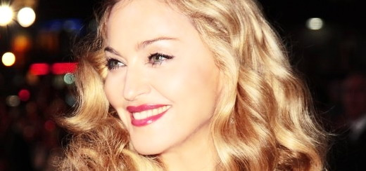 Madonna: There's No Such Thing As Perfect Love!