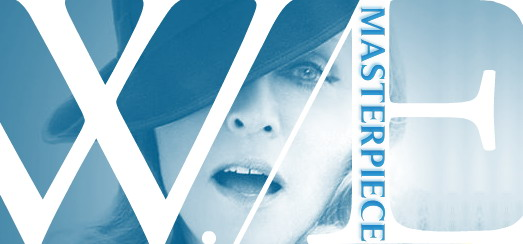 "William Orbit Creates Madonna's ""Masterpiece"" for W.E."
