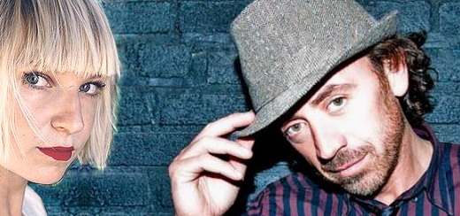 Benny Benassi, Sia and Madonna – Get the Truth Behind the Tweets!
