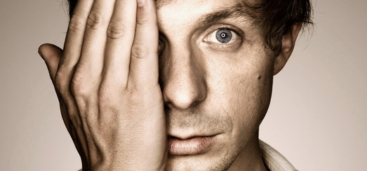 "Martin Solveig: Working with Madonna ""has been an enormous joy and an enormous surprise"""