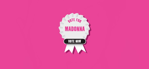 3 Polls – Vote, Vote, Vote !