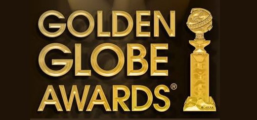 First Golden Globe Nominations Announced: 'W.E' Leads (So Far)