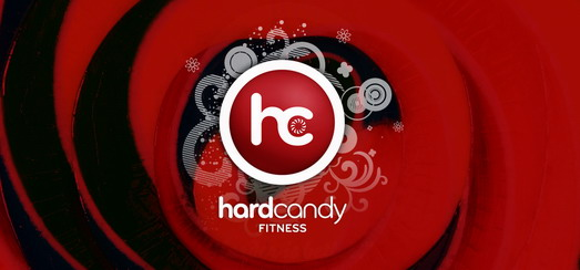 Madonna's Second Hard Candy Fitness Center Open in Moscow
