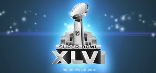 EXCLUSIVE – Madonna will Promote the Super Bowl 2012
