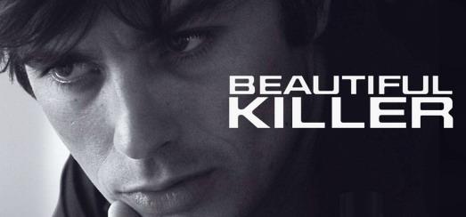 "Madonna's ""Beautiful Killer"" – A tribute to Alain Delon"
