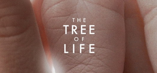 "Madonna: ""Tree Of Life Is A Spiritual, Deeply Profound Movie"""