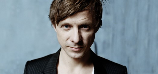 Martin Solveig: I ended up working together on six tracks with Madonna