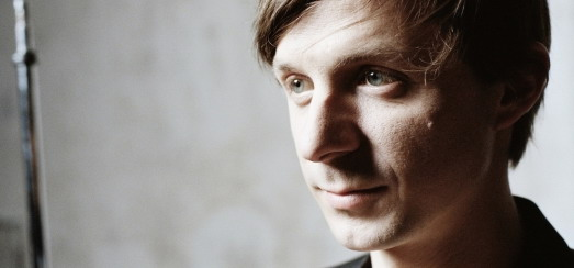 Martin Solveig: Madonna has succeeded where Michael Jackson has failed