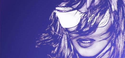 Madonna World Tour – New dates revealed…