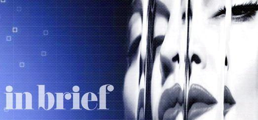 Short News: Madonna World Tour 2012, Charts, Nicki Romero, W.E., Marseille and more…